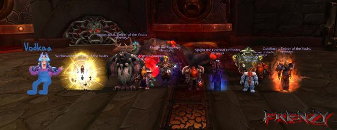 Primordius kill by Frenzy on Doomhammer-EU